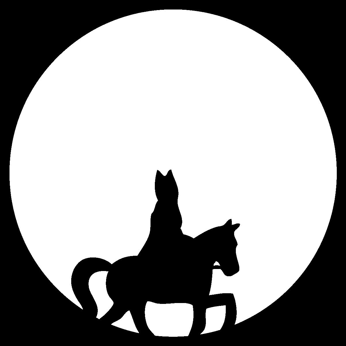 Sint in Zuid-Oost Logo